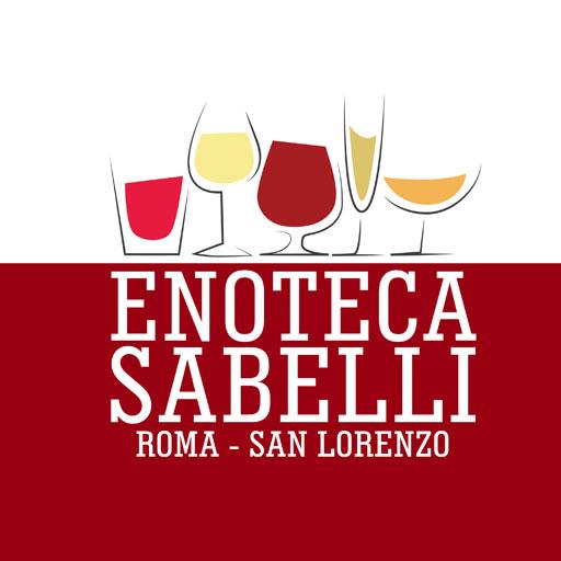 Enoteca Sabelli - Roma San Lorenzo