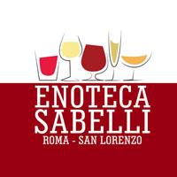Enoteca Sabelli